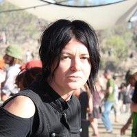 Sarah Pratt