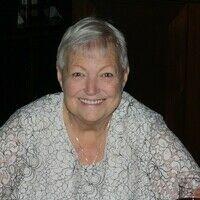 Sandra Hildreth