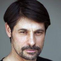 David Gardini