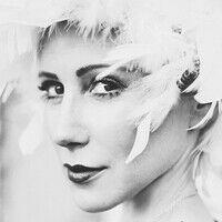 Frankie Louise