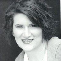 Regina Keysacker Drury