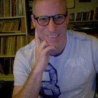 Peter Solomon Gross