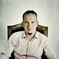 Hans Christian Blecke