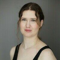 Katie Haskins