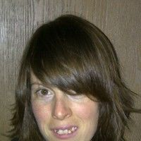Katie Crouse