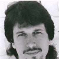 Howard Fredrics