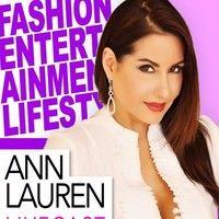 Ann Lauren ®