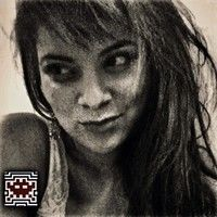 Jessica Marie Padilla