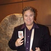 Michael Telstarr