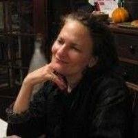 Amy Guggenheim