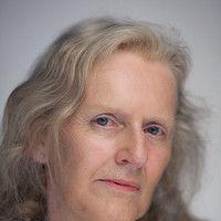 Clare Almond