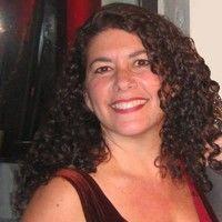 Jill D'Agnenica