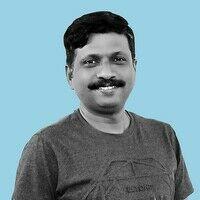 Vijay Amarnath