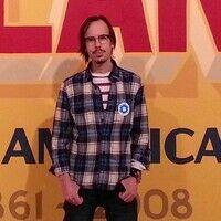 Steve Savitz