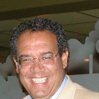 Israel Antonio Barrios