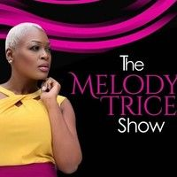 Melody Trice