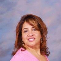 Laura Eileen Sanchez