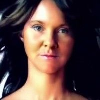 Sheila Finegan