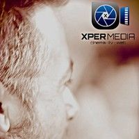 XperMediaPerperidis