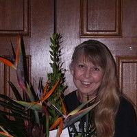 Wendy Rostker