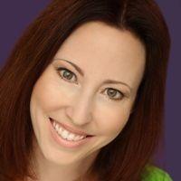 Tracy Eliott