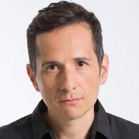 Diego Tafalla