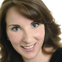 Kristin Cooke