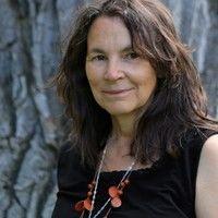 Lisa Gerstner