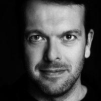 Lars Deutsch
