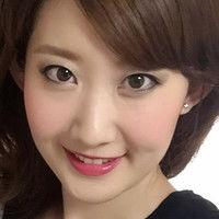 Aya Ito