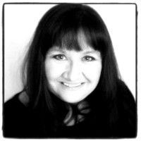 Suzanne Kelman