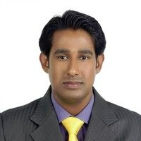 Ratnadwip Ghosh