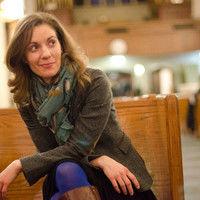 Rebecca Barko