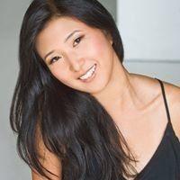 Clare Chun