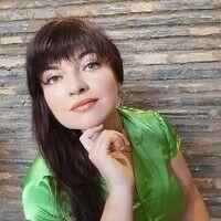 Emiliya Ahmadova