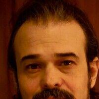 William Pereira Rubel