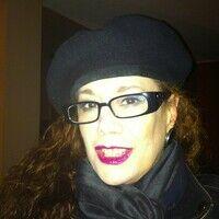 Leticia Cordoba