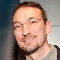 Stanislav Donchev