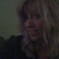 Danielle Shapley