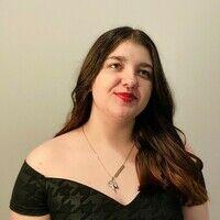 Rachel Amy Ritchie
