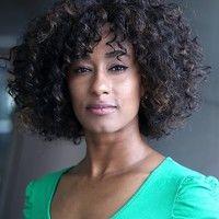 Kerry-Ann Ellington