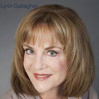 Lynn Gallagher