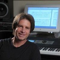 Russell Steinberg