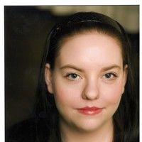 Stephanie Lynn Smith