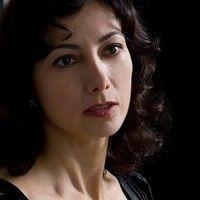 Alessia Patregnani