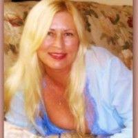Rebecca Matar