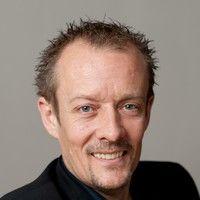 Henrik Lörstad
