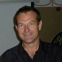 David Gilbank