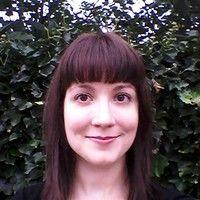 Carolyn Kras