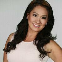Cathlyn Choi